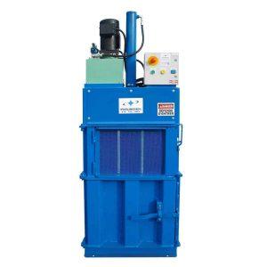 Presse verticale - IBV0110 - Industek