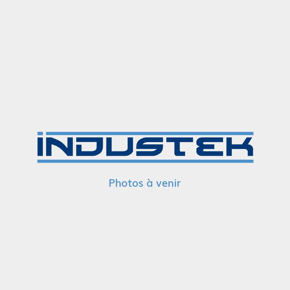 Photos à venir - Industek