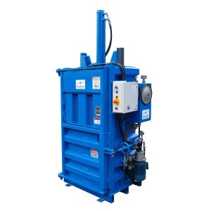 Presse à barils - IP3030 - Industek
