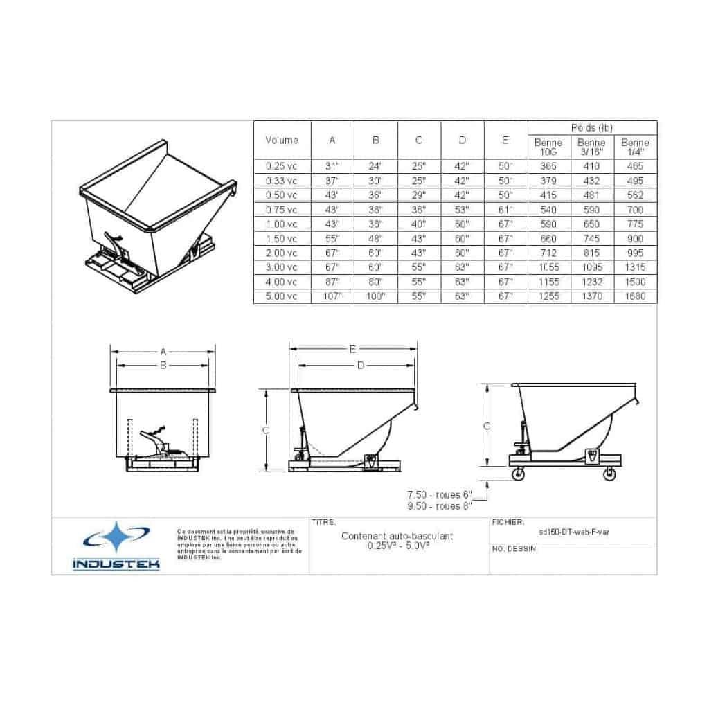 conteneurs-auto-basculant-0.25vc-5.00vc-industek